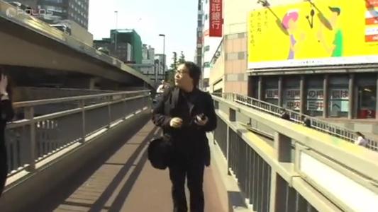 写真芸術の現場 第5弾 所幸則 前編
